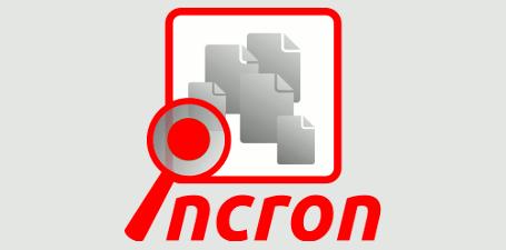 incron