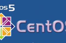 CentOS 5.x Apache OpenSSL