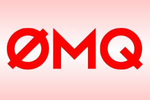 ZeroMQ PHP-7.3 cPanel/WHM