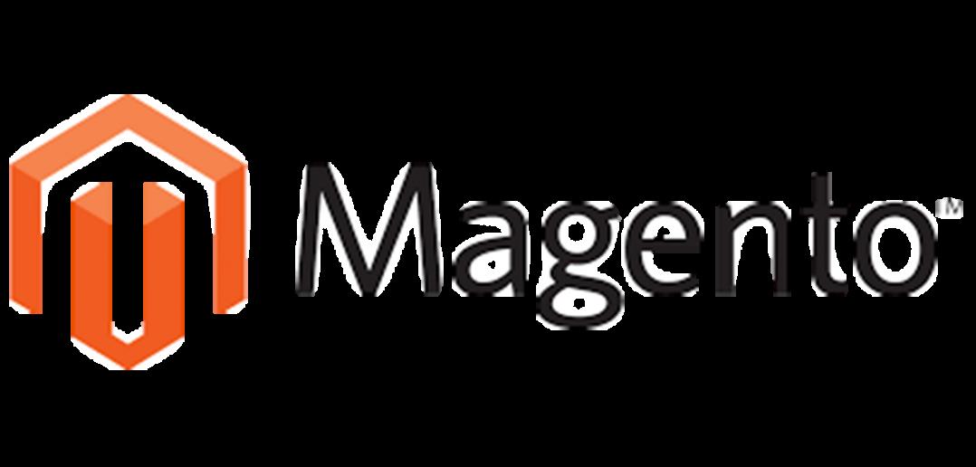 Magento Varnish CWP Template