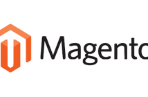 Magento Varnish CWP Template